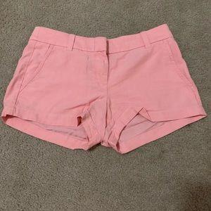 Pants - J Crew Shorts